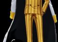 One Piece: World Seeker v traileru z Gamescomu One Piece World Seeker 2018 08 21 18 028