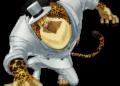 One Piece: World Seeker v traileru z Gamescomu One Piece World Seeker 2018 08 21 18 029