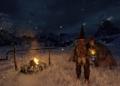 V akčním open-world RPG Outward jste dobrodruhem, cestovatelem a průzkumníkem Outward 01