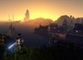 V akčním open-world RPG Outward jste dobrodruhem, cestovatelem a průzkumníkem Outward 02