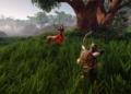 V akčním open-world RPG Outward jste dobrodruhem, cestovatelem a průzkumníkem Outward 03