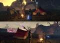 V akčním open-world RPG Outward jste dobrodruhem, cestovatelem a průzkumníkem Outward 05
