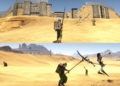 V akčním open-world RPG Outward jste dobrodruhem, cestovatelem a průzkumníkem Outward 06