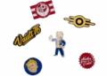 Vytuň si herní doupě #24 – Fallout, Spider-Man a Lara PI601678FAL 4