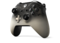 Představeny Xbox One ovladače Phantom Black a Grey/Blue Phantom Black Xbox One 01