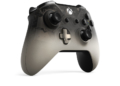 Představeny Xbox One ovladače Phantom Black a Grey/Blue Phantom Black Xbox One 04