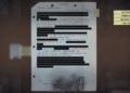 Recenze Phantom Doctrine - špionážní tahovka Phantom Doctrine 20180817214231