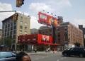 Jednohubky – úterý, 7. srpna Red Dead Redemption 2 billboardy 01
