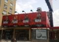 Jednohubky – úterý, 7. srpna Red Dead Redemption 2 billboardy 02