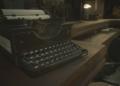 Sběratelská edice Resident Evil 2 se speciální klávesnicí stojí přes 20 tisíc korun Resident Evil 2 02