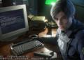 Sběratelská edice Resident Evil 2 se speciální klávesnicí stojí přes 20 tisíc korun Resident Evil 2 03