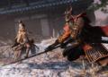 Sekiro: Shadows Die Twice odhalilo datum vydání, sběratelskou edici a gameplay. Sekiro 02
