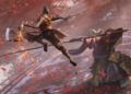 Sekiro: Shadows Die Twice odhalilo datum vydání, sběratelskou edici a gameplay. Sekiro 03