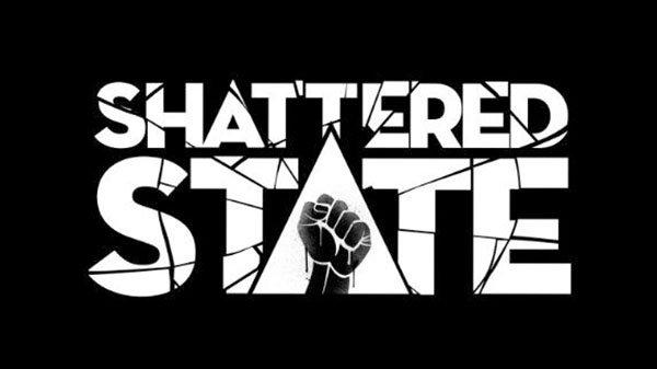 Jednohubky – pondělí, 20. srpna Shattered State