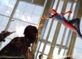 Dojmy z hraní Marvel's Spider-Man Spider Man PS4 Preview Flip 1532954572