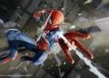 Dojmy z hraní Marvel's Spider-Man Spider Man PS4 Preview Glass 1532954583