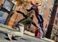 Dojmy z hraní Marvel's Spider-Man Spider Man PS4 Preview Jump 1532954587