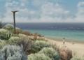 Z australské knížky Storm Boy pro děti bude hra Storm Boy The Game 05
