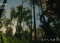 Stormdivers chce ohromit Battle Royale rychlými bitvami na ostrově s nano-bouří Stormdivers 02
