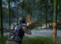 Stormdivers chce ohromit Battle Royale rychlými bitvami na ostrově s nano-bouří Stormdivers 04