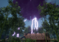 Stormdivers chce ohromit Battle Royale rychlými bitvami na ostrově s nano-bouří Stormdivers 05