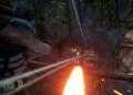 Stormdivers chce ohromit Battle Royale rychlými bitvami na ostrově s nano-bouří Stormdivers 06
