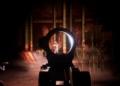 Stormdivers chce ohromit Battle Royale rychlými bitvami na ostrově s nano-bouří Stormdivers 07