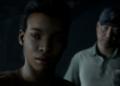Autoři Until Dawn chystají multiplatformní děsivé zážitky The Dark Pictures Man of Medan 03