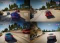 Automobilová show The Grand Tour bude mít vlastní hru The Grand Tour Game Screenshot 3
