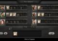Tvůrci Mount & Blade 2: Bannerlord trousí další informace a obrazové materiály blog post 42 taleworldswebsite 02