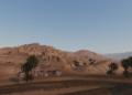 Tvůrci Mount & Blade 2: Bannerlord trousí další informace a obrazové materiály blog post 44 taleworldswebsite 02
