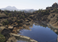 Tvůrci Mount & Blade 2: Bannerlord trousí další informace a obrazové materiály blog post 44 taleworldswebsite 03
