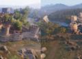 Tvůrci Mount & Blade 2: Bannerlord trousí další informace a obrazové materiály blog post 45 taleworldswebsite 02