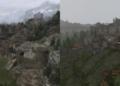 Tvůrci Mount & Blade 2: Bannerlord trousí další informace a obrazové materiály blog post 45 taleworldswebsite 03