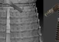 Tvůrci Mount & Blade 2: Bannerlord trousí další informace a obrazové materiály blog post 46 taleworldswebsite 02