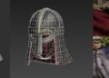 Tvůrci Mount & Blade 2: Bannerlord trousí další informace a obrazové materiály blog post 46 taleworldswebsite 03