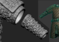 Tvůrci Mount & Blade 2: Bannerlord trousí další informace a obrazové materiály blog post 46 taleworldswebsite 05