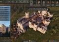 Tvůrci Mount & Blade 2: Bannerlord trousí další informace a obrazové materiály blog post 47 taleworldswebsite 02