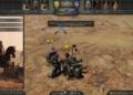 Tvůrci Mount & Blade 2: Bannerlord trousí další informace a obrazové materiály blog post 48 taleworldswebsite 02