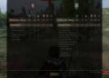Tvůrci Mount & Blade 2: Bannerlord trousí další informace a obrazové materiály blog post 49 taleworldswebsite 03