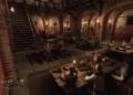 Tvůrci Mount & Blade 2: Bannerlord trousí další informace a obrazové materiály blog post 50 taleworldswebsite 04