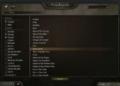 Trailer Mount & Blade 2: Bannerlord láká na singleplayerovou kampaň blog post 52 taleworldswebsite 03