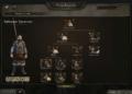 Trailer Mount & Blade 2: Bannerlord láká na singleplayerovou kampaň blog post 52 taleworldswebsite 04