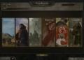 Trailer Mount & Blade 2: Bannerlord láká na singleplayerovou kampaň blog post 52 taleworldswebsite 05