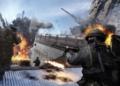 Do posledního DLC pro Call of Duty: WWII vám může dát přístup kamarád se Season Passem call of duty ww2 shadow war dlc 02