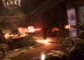 Do posledního DLC pro Call of Duty: WWII vám může dát přístup kamarád se Season Passem call of duty ww2 shadow war dlc 03