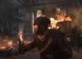 Do posledního DLC pro Call of Duty: WWII vám může dát přístup kamarád se Season Passem call of duty ww2 shadow war dlc 04