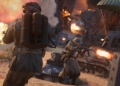 Do posledního DLC pro Call of Duty: WWII vám může dát přístup kamarád se Season Passem call of duty ww2 shadow war dlc 05