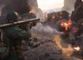 Do posledního DLC pro Call of Duty: WWII vám může dát přístup kamarád se Season Passem call of duty ww2 shadow war dlc 06