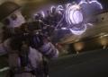 Do posledního DLC pro Call of Duty: WWII vám může dát přístup kamarád se Season Passem call of duty ww2 shadow war dlc 07